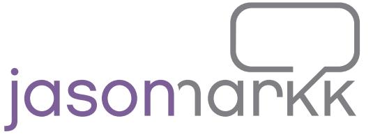 JasonMarkk_Logo